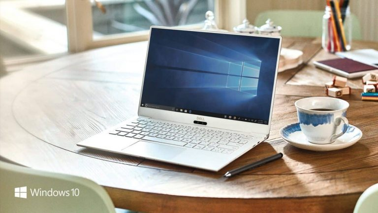 Windows 10 news recap: May 2020 Update could release late May, Panos Panay introduces new Surface lineup, and more OnMSFT.com May 9, 2020