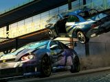 Burnout paradise remastered and fifa 18 are now available with ea access on xbox one - onmsft. Com - october 9, 2018