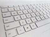 Microsoft, surface, surface book 2, keyboard, macros, shortcuts