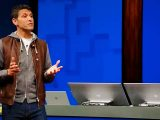 The return of terry myerson - onmsft. Com - october 23, 2018