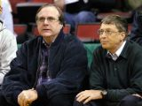 Bill gates remembers his friend and microsoft co-founder paul allen - onmsft. Com - october 17, 2018