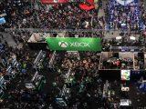 Microsoft's Xbox at PAX Australia