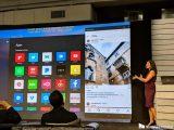 App Mirroring may be Microsoft's most successful platform development pivot yet OnMSFT.com October 19, 2018