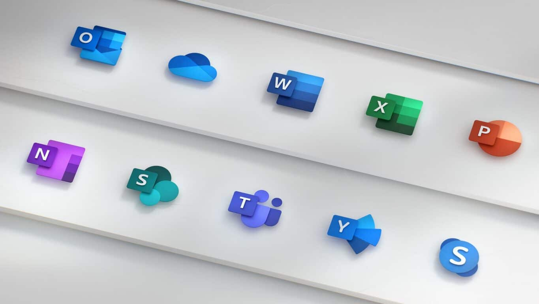 Microsoft's rethinking design with new internal executive dream team - onmsft. Com - december 5, 2018