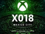 """""""big"""" pubg news, state of decay 2 updates & more teased for xbox's xo18 event - onmsft. Com - november 6, 2018"""