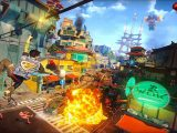 Sunset overdrive officially coming to windows 10 & steam today - onmsft. Com - november 16, 2018