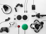 Microsoft's Xbox Adaptive Controller ranked one of the top inventions of 2018 OnMSFT.com November 16, 2018