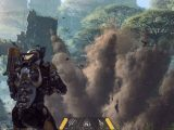 Sign-ups for anthem's xbox one closed alpha are now open - onmsft. Com - november 30, 2018