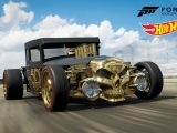 Forza motorsport 7 players get free hot wheels cars on xbox one & windows 10 - onmsft. Com - november 8, 2018