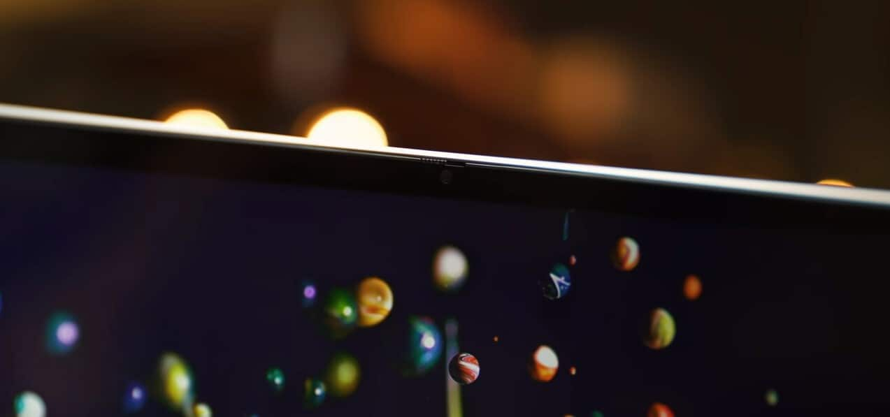 Lenovo Yoga C930: Time to experiment again OnMSFT.com December 4, 2018