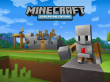 Minecraft: Education Edition now available on Chromebooks OnMSFT.com August 10, 2020