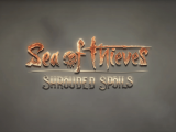 Sea of thieves' free shrouded spoils content update is launching today - onmsft. Com - november 28, 2018