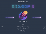 """Mixer announces """"season 2"""" update with new features to drive user engagement - onmsft. Com - november 1, 2018"""