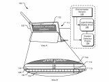 New microsoft patent shows surface tablet with reflective display on its back - onmsft. Com - november 2, 2018