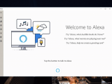 Alexa app can now be used hands-free on Windows 10 PCs OnMSFT.com May 6, 2019