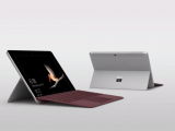 Surface go with lte advanced will start shipping on november 20, starts at $679 - onmsft. Com - november 12, 2018