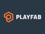Playfab releases public preview of multiplayer servers, game devs can use xbox + azure quickly and easily - onmsft. Com - november 14, 2018