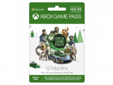 Black friday: get a year of xbox game pass for just $69. 99 at amazon or best buy - onmsft. Com - november 23, 2018