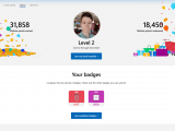 Microsoft Rewards begins to roll out Badges, a new gamification feature OnMSFT.com November 29, 2018