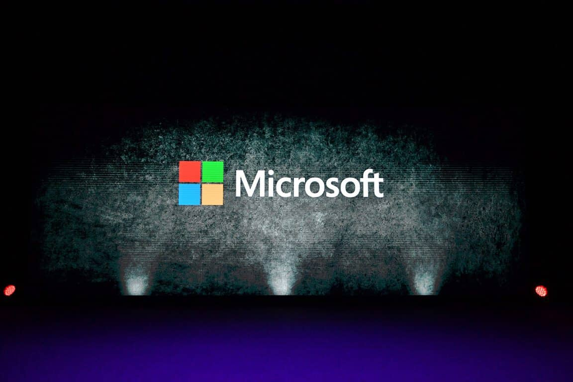 Microsoft news recap: outlook launches calendar board view, cloudknox security acquisition, and more - onmsft. Com - july 25, 2021