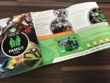 """Microsoft readies """"Xbox Family Guide"""" for holiday shoppers OnMSFT.com November 29, 2018"""