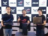 ASUS launches a refreshed range of TUF Gaming laptops and Desktop in India OnMSFT.com November 22, 2018