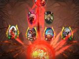 Eternal Card Game on Xbox One and Windows 10