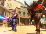 """Blizzard says it's """"super-excited"""" about cross-play and already in discussions with microsoft and sony - onmsft. Com - november 5, 2018"""