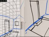 Sketch 360, the latest app from microsoft garage, lets you quickly prototype vr scenes - onmsft. Com - november 27, 2018