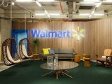 Giants Walmart and Microsoft team up for technology hub expansion OnMSFT.com November 6, 2018