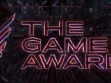 Save up to 50% off Shadow of the Tomb Raider, Battlefield V and more during The Game Awards Sale OnMSFT.com December 7, 2018