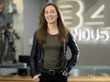 343 industries' bonnie ross to become a hall of famer - onmsft. Com - december 18, 2018