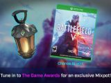"""Watch the game awards on mixer today to get exclusive """"mixpot"""" rewards - onmsft. Com - december 6, 2018"""
