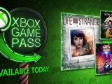 Ori and the blind forest, shadow warrior 2 and life is strange join xbox game pass today - onmsft. Com - december 20, 2018