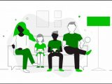 Microsoft makes its possible to disable cross-play on xbox one for child accounts - onmsft. Com - december 6, 2018