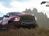 Forza Horizon 4's Fortune Island expansion is now available on Xbox One and Windows 10 OnMSFT.com December 13, 2018
