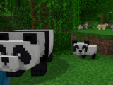 Minecraft Bedrock update celebrates the arrival of... Pandas! OnMSFT.com December 11, 2018