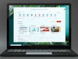 Windows 10 Insider build 18305 introduces Office, one place to manage all your Office apps OnMSFT.com December 19, 2018