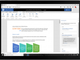Live subtitles, acronym definitions, and more - here's what's new for microsoft 365 in december - onmsft. Com - december 17, 2018