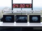 Microsoft Edge still holds battery life edge over Chrome in Windows 10 version 1809 OnMSFT.com December 27, 2018