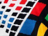 Microsoft teases windows 95 themed 'softwear' annoucement - onmsft. Com - december 12, 2018