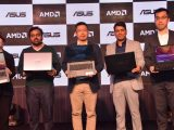 ASUS launches new laptops in India powered by AMD processors OnMSFT.com December 20, 2018