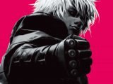 The king of fighters 2002 comes to microsoft's xbox one consoles - onmsft. Com - december 28, 2018