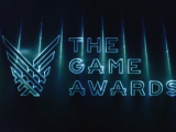 The game awards more than doubled livestream viewership this year as over 26 million tuned in - onmsft. Com - december 13, 2018