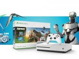 Microsoft is offering $50 discounts on all xbox one s and xbox one x bundles - onmsft. Com - december 3, 2018