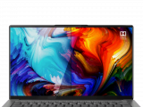 Lenovo announces new yoga products for 2019 - onmsft. Com - january 8, 2019