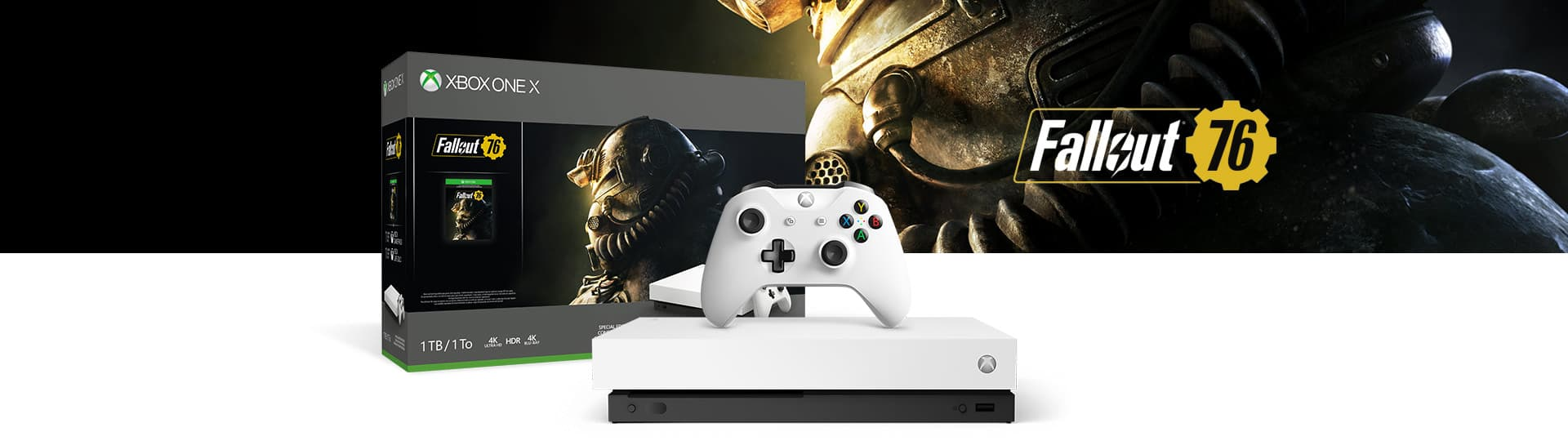 Save $50 on select xbox one bundles on the microsoft store - onmsft. Com - january 28, 2019