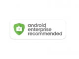 """Google expands """"android enterprise recommended"""" program with microsoft intune as a partner - onmsft. Com - january 15, 2019"""