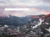 Access to bing in china being restored, at least for some - onmsft. Com - january 24, 2019