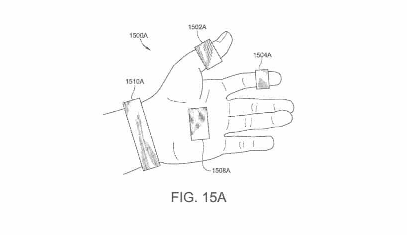 """Newly published microsoft patent shows a """"miniaturized"""" hololens-like device - onmsft. Com - january 25, 2019"""